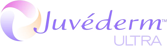 Juvederm_injectable_gel